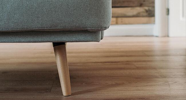 Montering af møbler